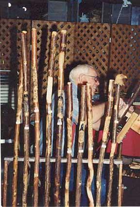 Canes Amp Walking Sticks