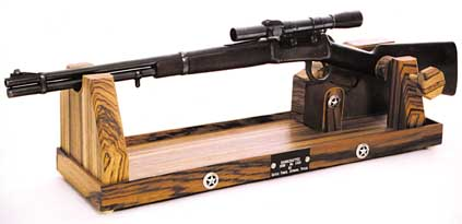 Get Gun rest plans wood ~ Furniture easy